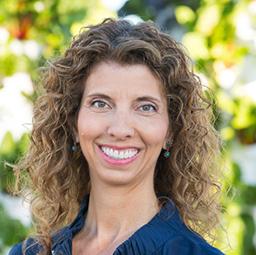 Lisa Albright
