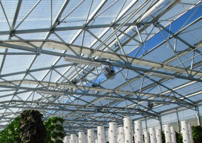 aeroponic-greenhouse-tower-garden-2